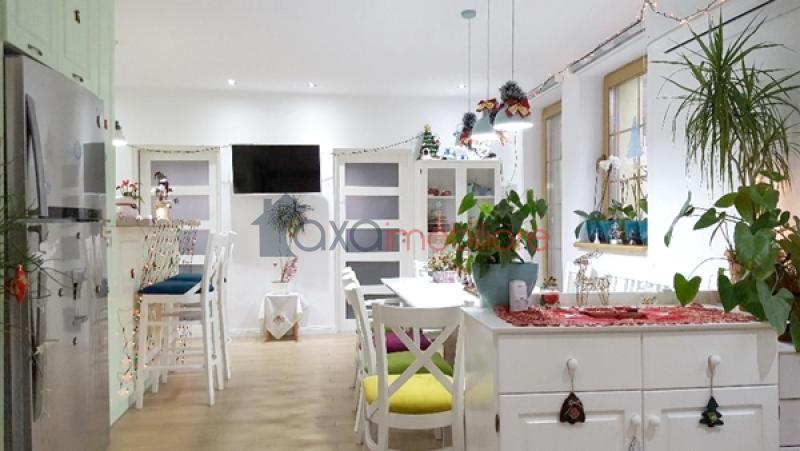 Casa 3 camere de  vanzare in Cluj Napoca, Gheorgheni