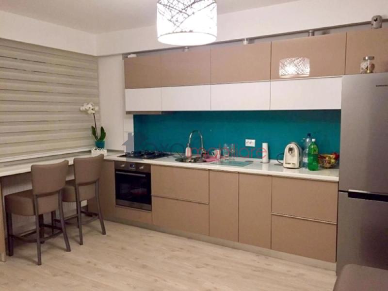 Apartament 2 camere de  vanzare in Cluj Napoca, Intre Lacuri