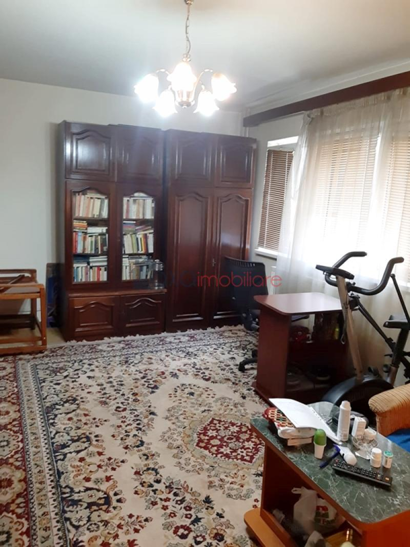 Apartment 0 rooms for sell in Cluj Napoca, ward Zorilor