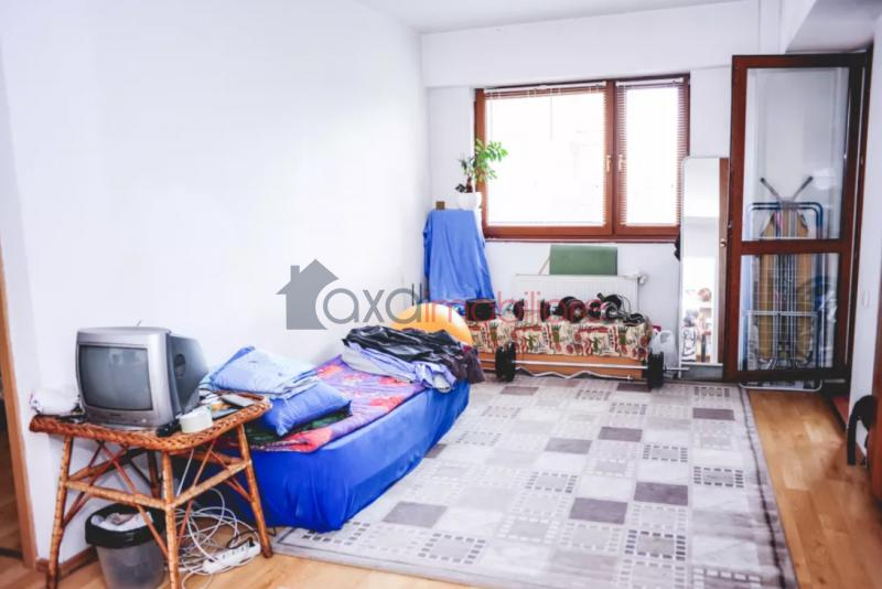 Apartment 0 rooms for sell in Cluj Napoca, ward Marasti