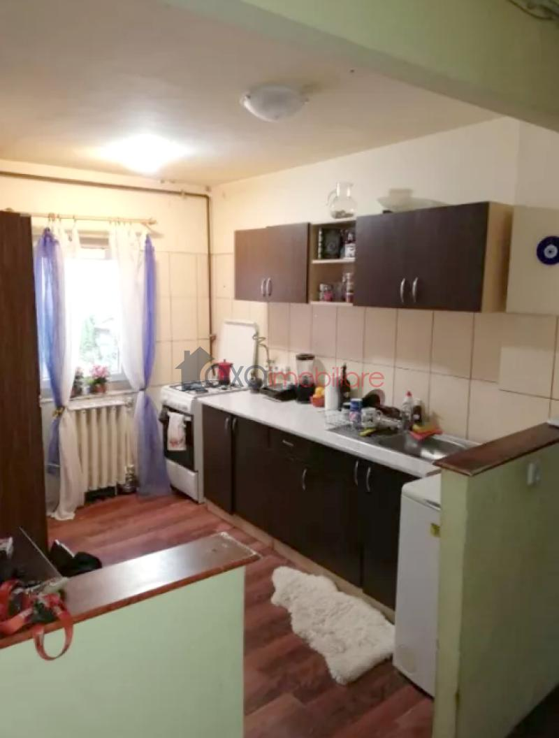Apartment 0 rooms for sell in Cluj Napoca, ward Grigorescu