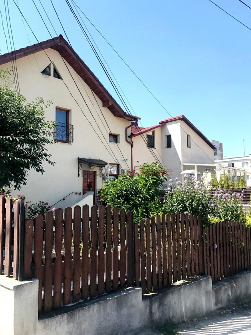 Apartment 0 rooms for sell in Cluj Napoca, ward Gheorgheni