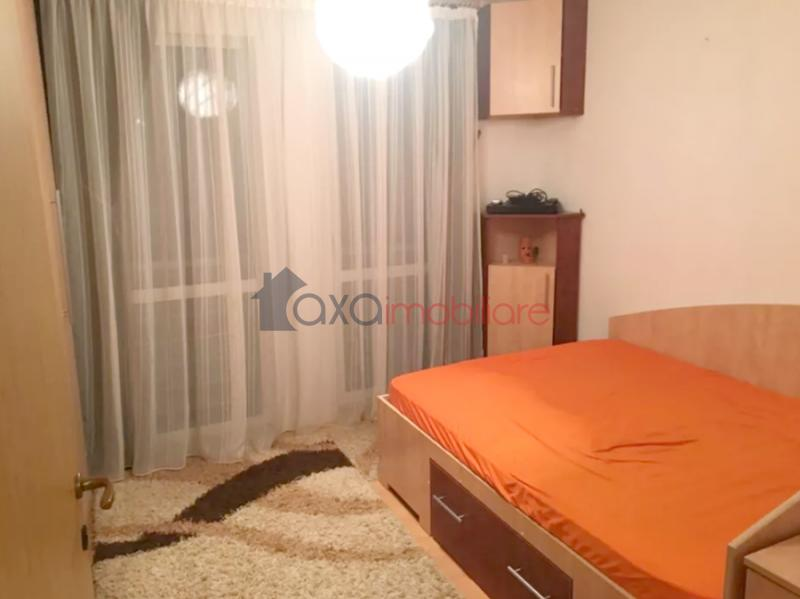 Apartment 0 rooms for sell in Cluj Napoca, ward Europa