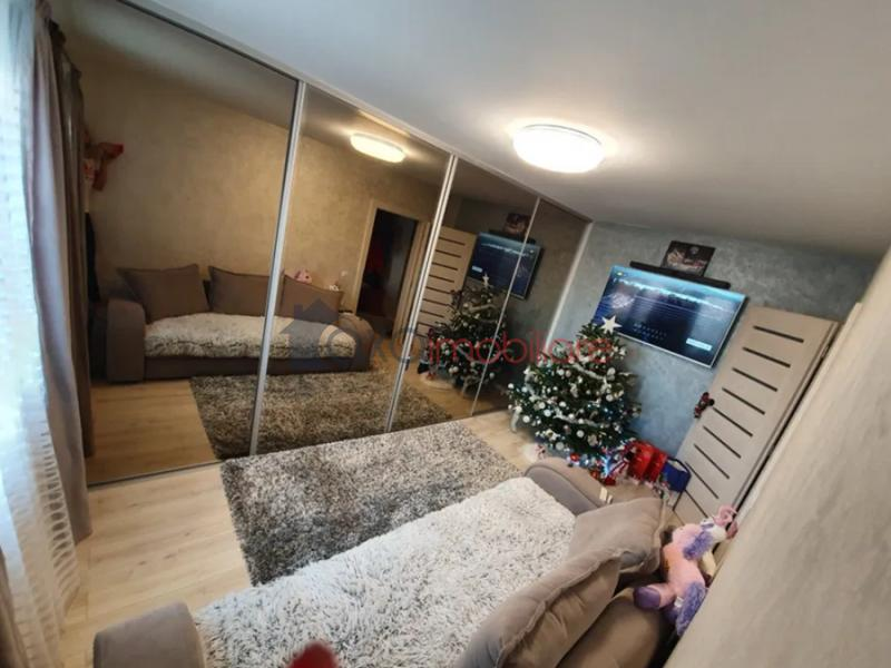Apartment 0 rooms for sell in Cluj Napoca, ward Intre Lacuri