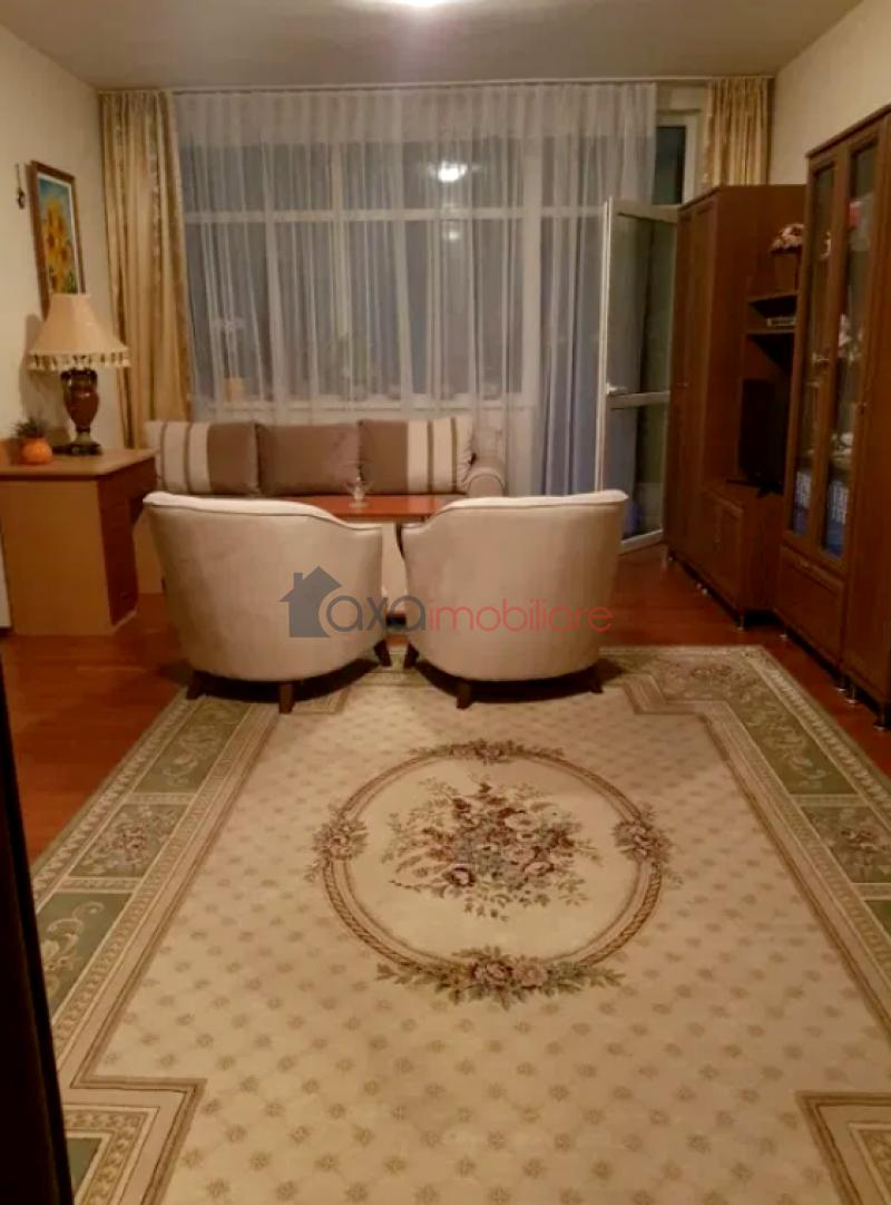 Apartment 0 rooms for sell in Cluj Napoca, ward Centru