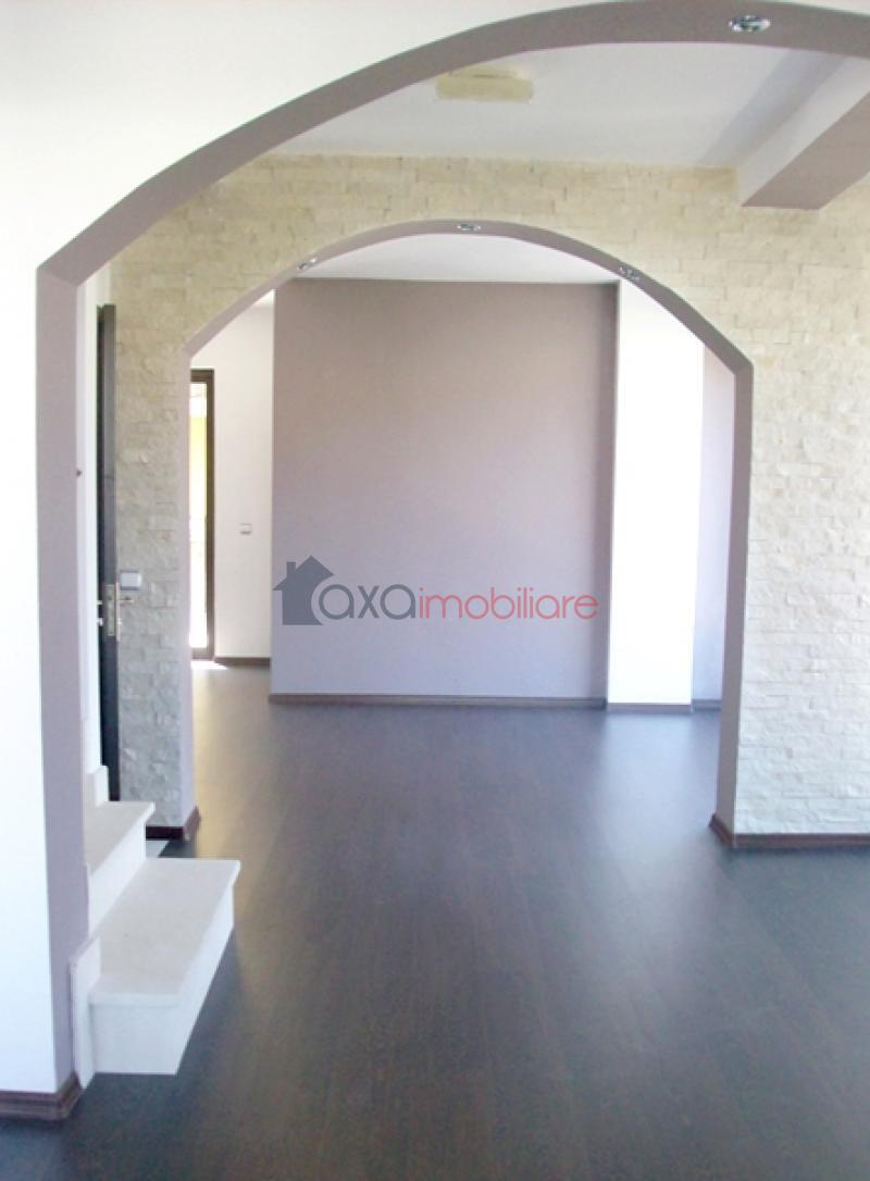 House 0 rooms for rent in Cluj Napoca, ward Manastur