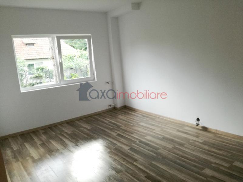 1 room apartment for sell in Cluj Napoca, ward Plopilor