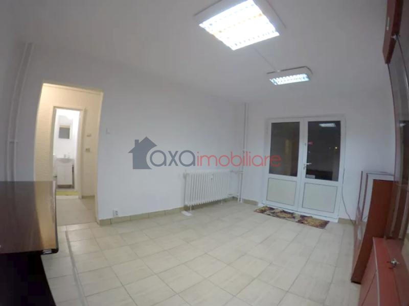 Apartment 1 rooms for sell in Cluj Napoca, ward Manastur