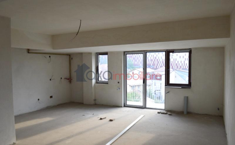 Apartment 2 rooms for sell in Cluj Napoca, ward Gruia