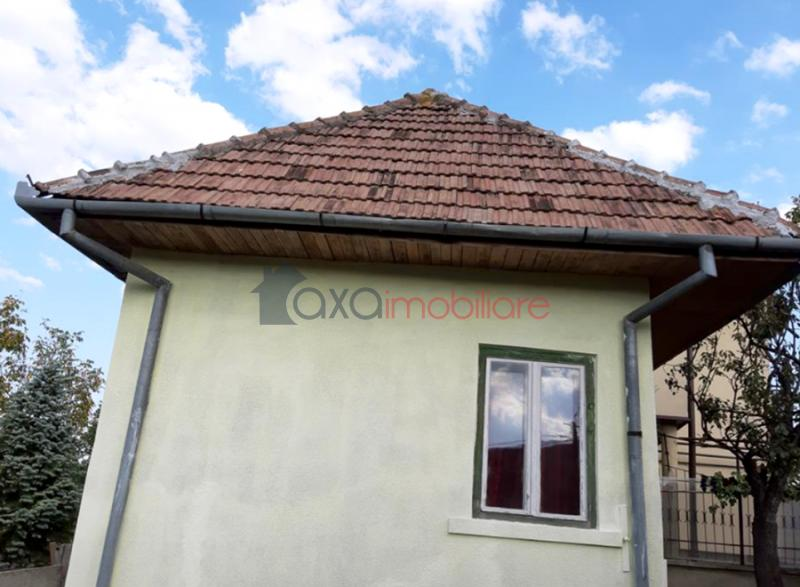 House 1 rooms for sell in Cluj Napoca, ward Gruia