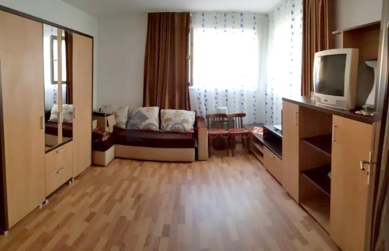 House 3 rooms for sell in Cluj Napoca, ward Someseni