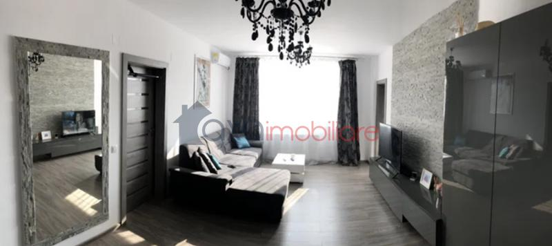 Apartment 2 rooms for sell in Cluj Napoca, ward Gheorgheni