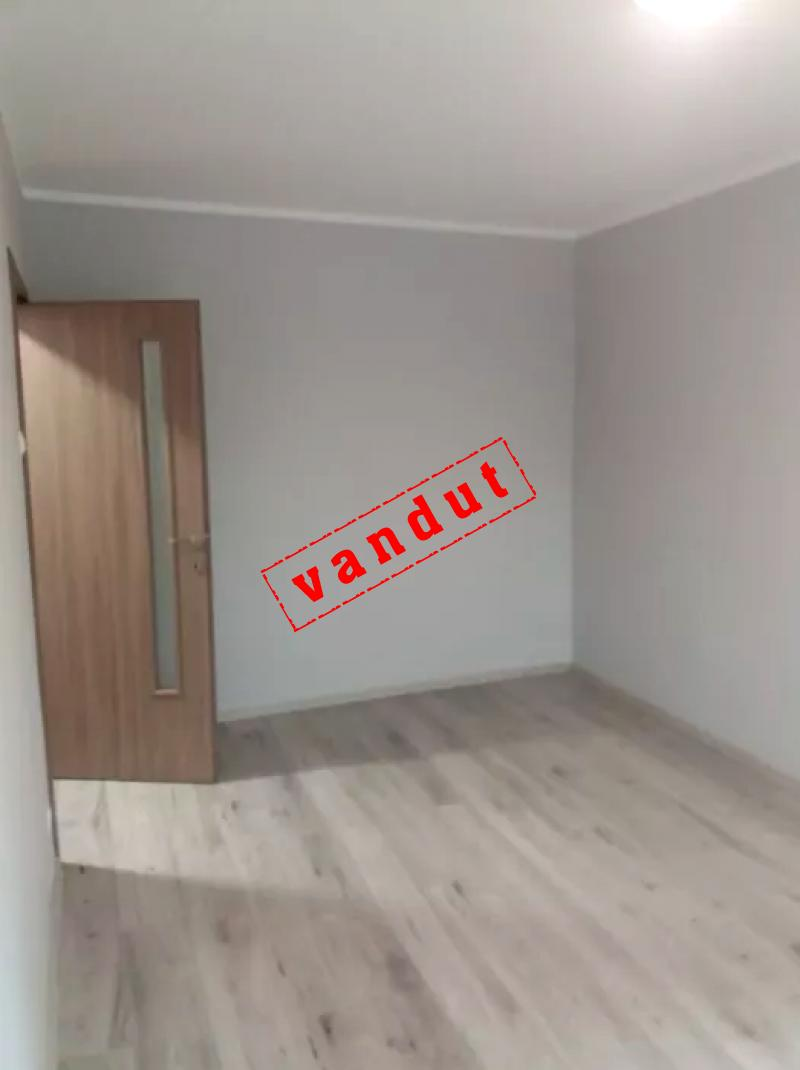 1 room apartment for sell in Cluj Napoca, ward Iris