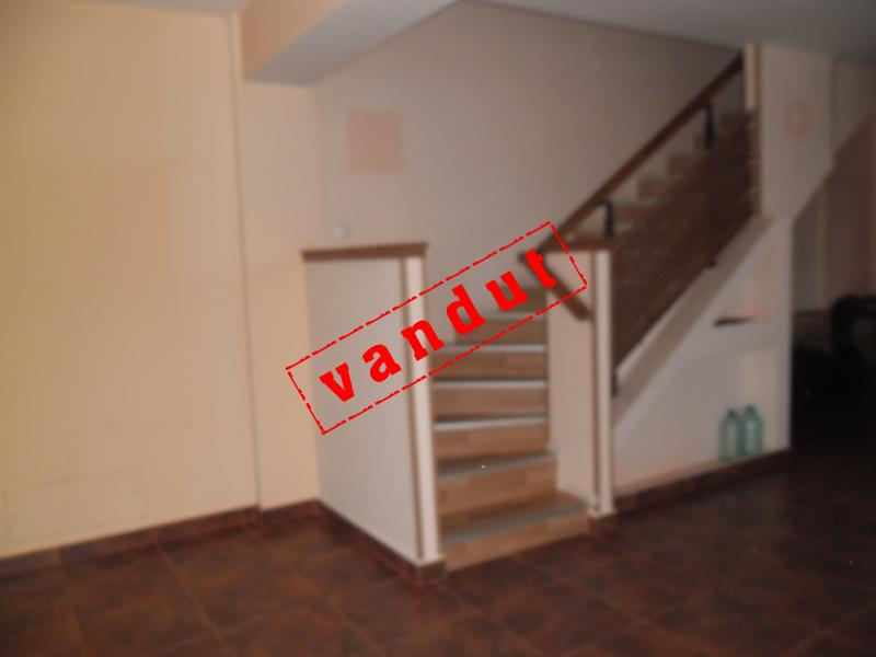 Apartment 5 rooms for sell in Cluj Napoca, ward Gheorgheni