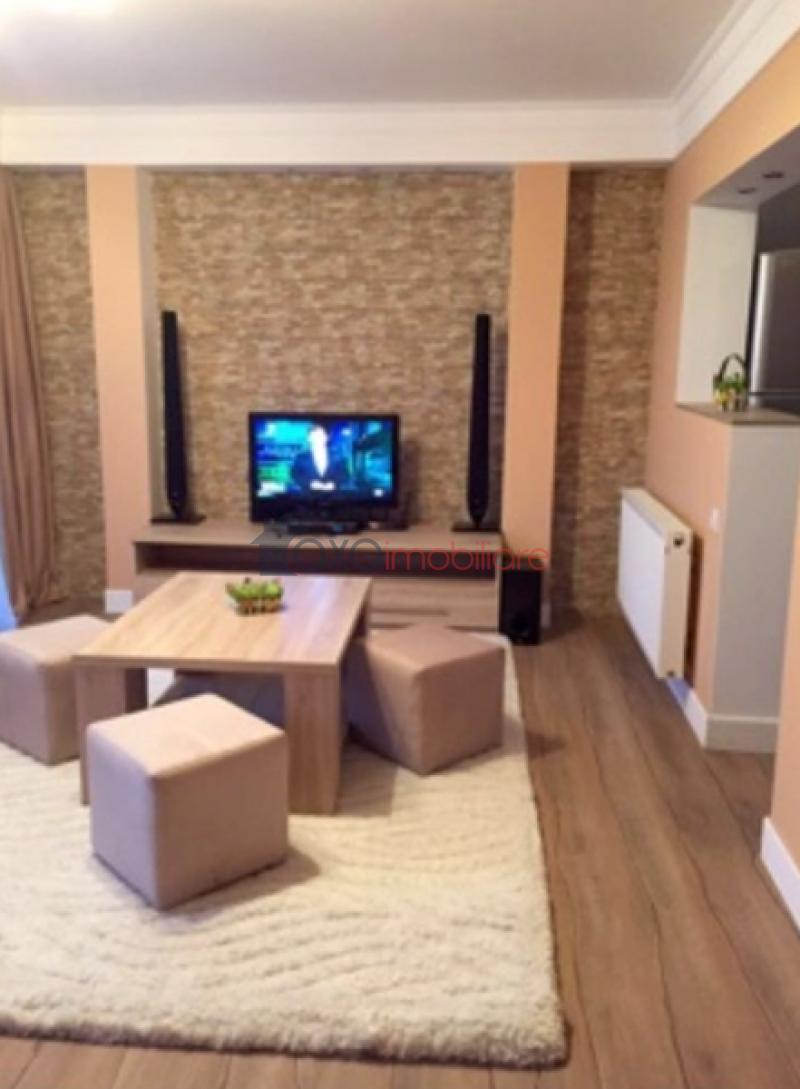 House 8 rooms for sell in Cluj Napoca, ward Manastur