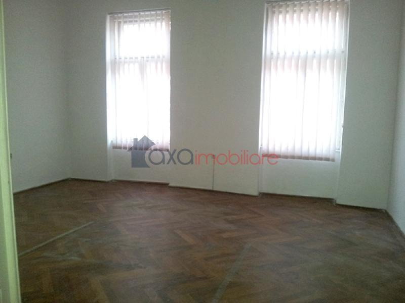 Commercial space for sell in Cluj-napoca, ward Centru