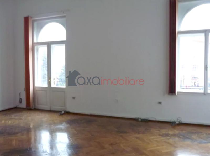 Apartment 4 rooms for sell in Cluj Napoca, ward Centru