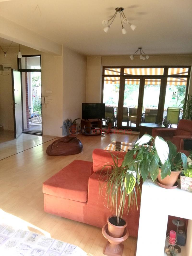 House 8 rooms for sell in Cluj-napoca, ward Zorilor