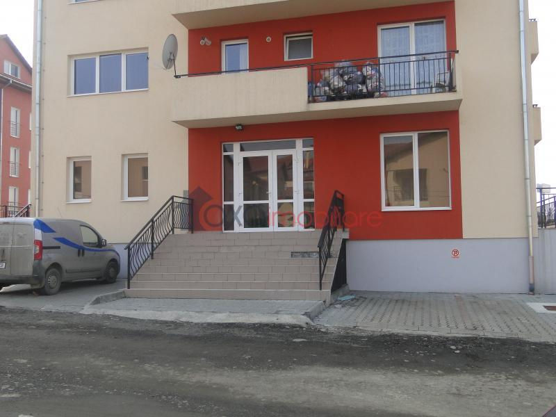 Commercial space for sell in Cluj-napoca, ward Buna Ziua
