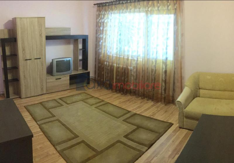 Apartment 4 rooms for sell in Cluj Napoca, ward Zorilor
