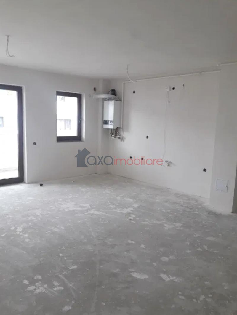 Apartment 2 rooms for sell in Cluj-napoca, ward Europa
