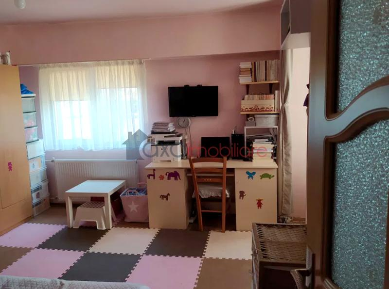 Apartment 1 rooms for sell in Cluj-napoca, ward Gheorgheni