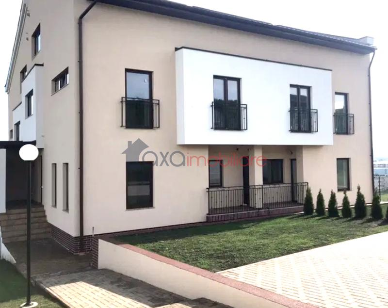 House 4 rooms for sell in Cluj-napoca, ward Iris