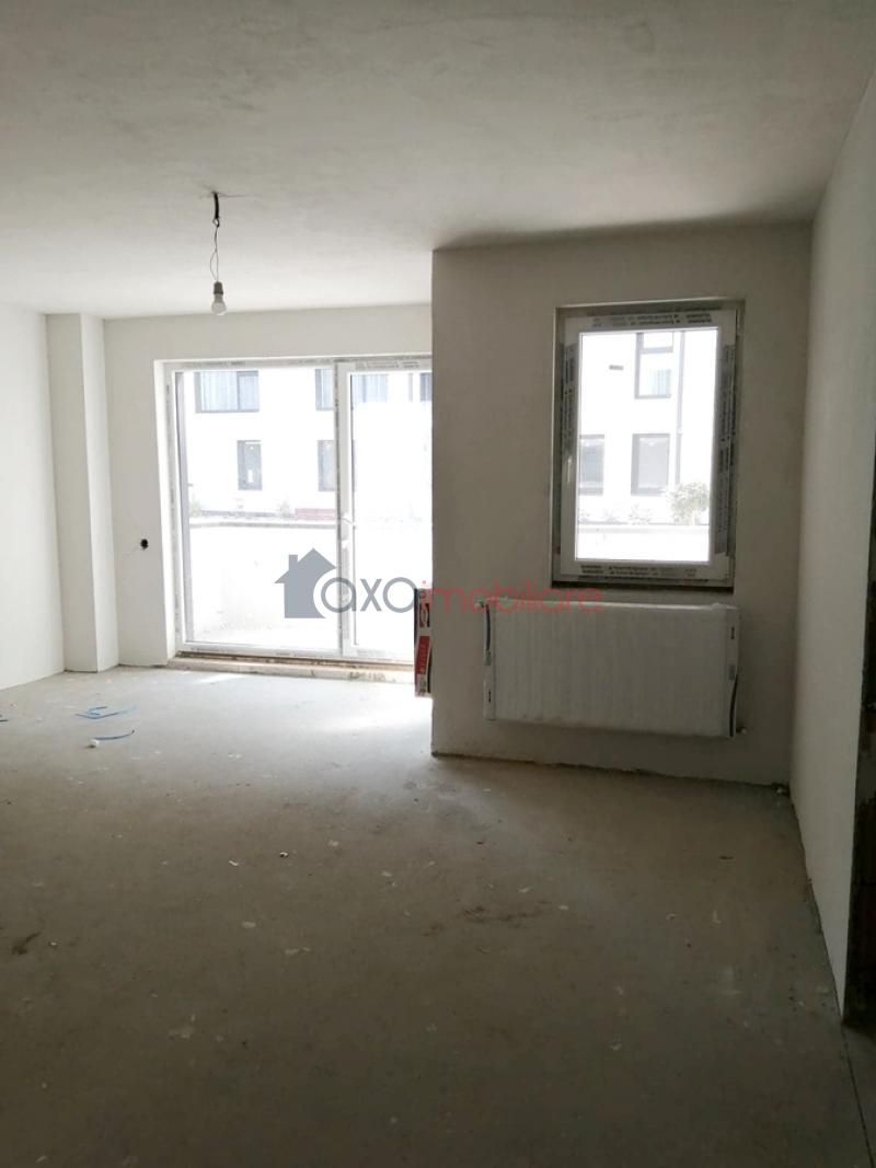 Apartment 1 rooms for sell in Cluj-napoca, ward Semicentral