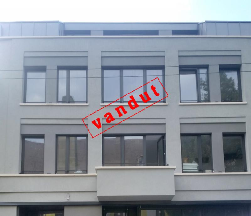 Commercial space for sell in Cluj-napoca