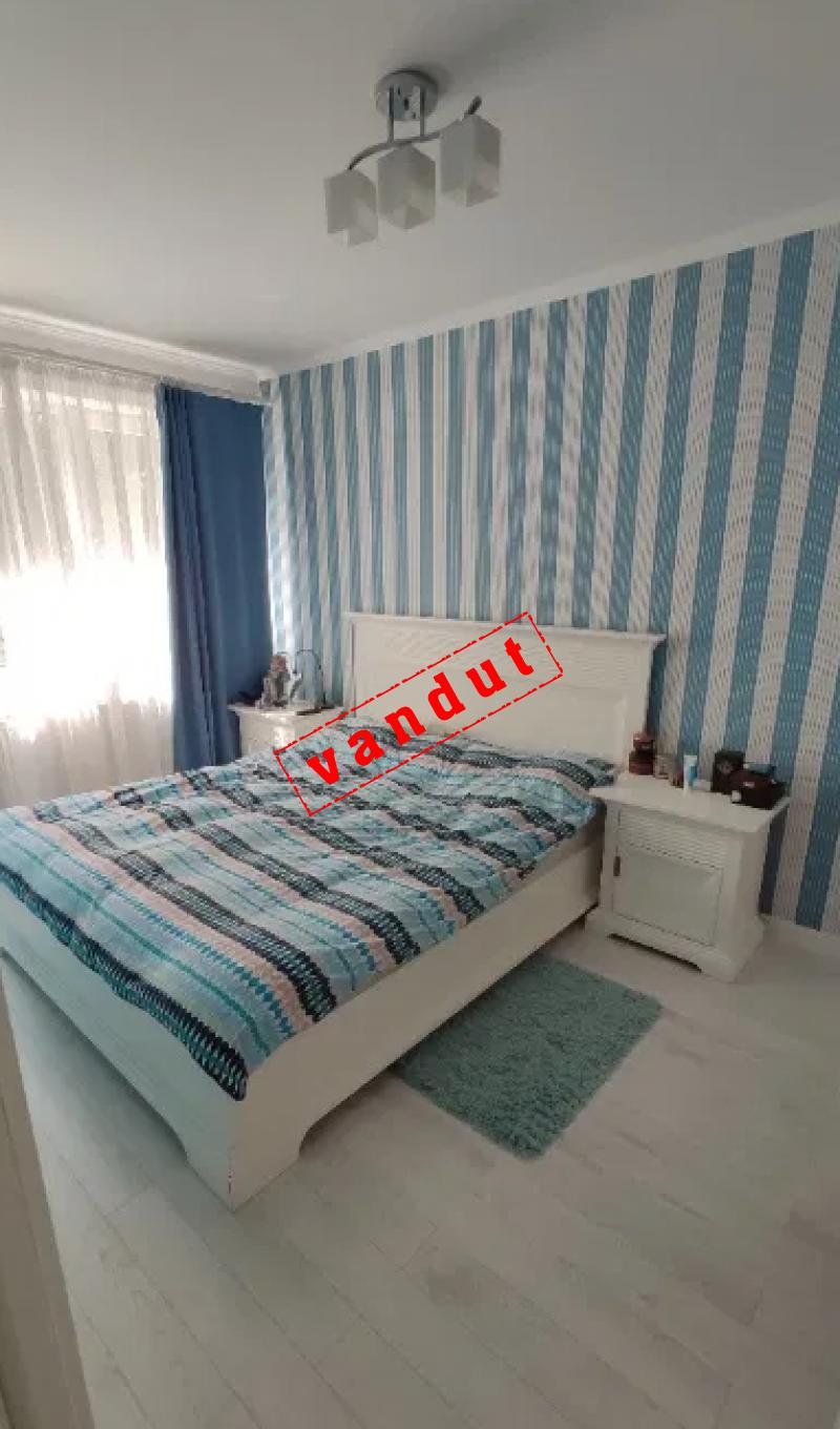 Apartment 2 rooms for sell in Cluj-napoca, ward Grigorescu